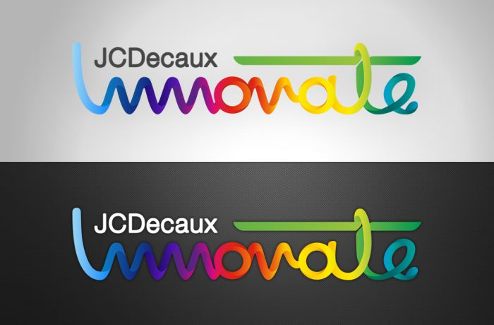 Propuesta Logotipo Innovate