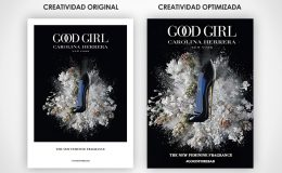 Optimizacion-GOOD-GIRL-01