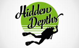 01 Logo-hidden-depths-01