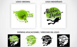 02 Logo-hidden-depths-02