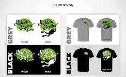04 Logo-hidden-depths-04