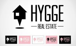 Logo-hygge-01