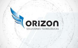 Presentación-Orizon-01