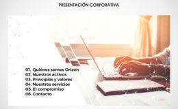 Presentación-Orizon-02