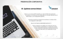 Presentación-Orizon-03