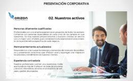 Presentación-Orizon-04