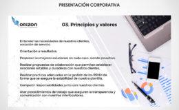 Presentación-Orizon-05
