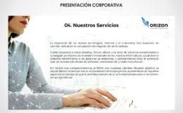 Presentación-Orizon-06