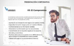 Presentación-Orizon-08