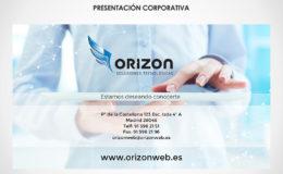 Presentación-Orizon-09