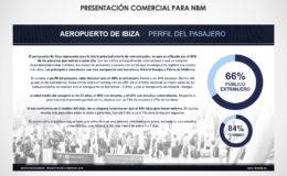 Presentación-comercial-03