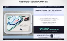 Presentación-comercial-06